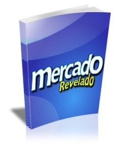 prazo_recebimento